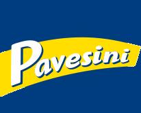 Pavesini